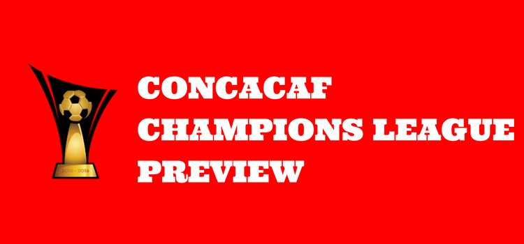 concacaf-champions-league-preview